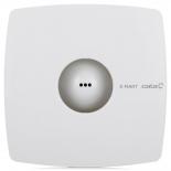 вентилятор Cata X-Mart 12, белый