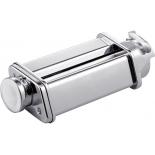 аксессуар к бытовой технике Bosch MUZ5NV1, серебристый
