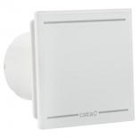 вентилятор Cata E-100 G Light (вытяжной)