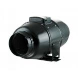 вентилятор Vents TT Silent-M 100 (вытяжной)