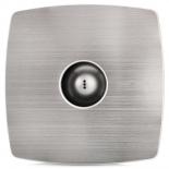 вентилятор Cata X-MART 15 INOX T (вытяжной)