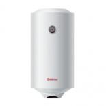 водонагреватель Thermex ESS 50 V Silverheat накопительный
