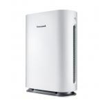 Очиститель воздуха Honeywell Air Touch HAC35M1101W белый