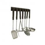 набор кухонных принадлежностей Амет 1с123 (7 предметов)