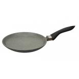 сковорода Мечта Гранит 12701 (22 см)