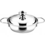 сковорода Амет Классика-прима с ТРС-3 (1с745)