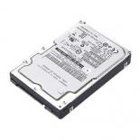 жесткий диск Lenovo 00NA496 (HDD 2000 Гб, 7200 rpm, SAS)