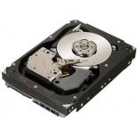 жесткий диск Lenovo 00WG700 (HDD 1200 Гб, 2.5