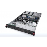 Сервер Lenovo ThinkServer RD350 70D8000PEA/1