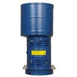зернодробилка Фермер ИЗ-14 1300 Вт, 300 кг\ч Миасс