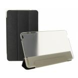 чехол для планшета TransCover для Huawei MediaPad M3, 8.4