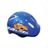 товар для детей Шлем  MaxCity Baby Racing