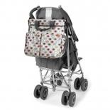 сумка для мамы Skip Hop Duo Signature Multi Pod (26068)
