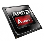 процессор AMD A10-7800 Kaveri (FM2+, L2 4096Kb, Tray)