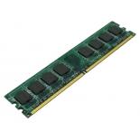модуль памяти NCP DDR3 1333 DIMM 4Gb