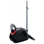 Пылесос Пылесос с пылесборником Bosch ProPower BGL42530