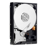 жесткий диск Western Digital SATA-II 320Gb 5400rpm, буфер 8Mb WD3200AVVS