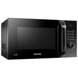 микроволновая печь Samsung MG23H3115QK, черная
