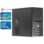 системный блок CompYou Office PC W170 (CY.580155.W170)