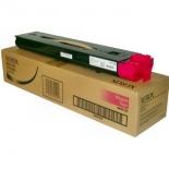 картридж Xerox 006R0138, пурпурный