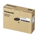 картридж Panasonic KX-FAD422A7, черный