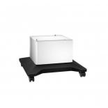 аксессуар к принтеру Подставка HP LaserJet, F2A73A