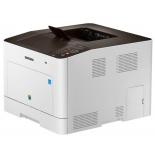 лазерный цветной принтер Samsung ProXpress C3010ND (настольный)
