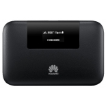 модем 4G LTE Huawei E5770s-923+Router