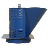 зернодробилка Фермер ИЗ-05 1150 Вт, 170 кг/ч  Миасс