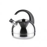 чайник для плиты Амет Классика 1с44, со свистком (3 л)