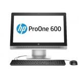 моноблок HP ProOne 600 G2