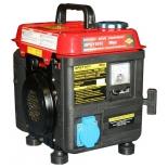 электрогенератор DDE DPG 1101i (бензиновый)