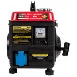 электрогенератор DDE DPG 1201i (бензиновый)