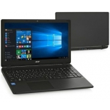 Ноутбук Acer Extensa EX2540-58ES
