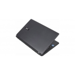 Ноутбук Acer Extensa 2540-37WM