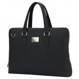 сумка для ноутбука Continent CL-105, синяя