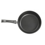 сковорода Нева-Металл Аппетит EA26 (26 см)