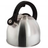 чайник для плиты Polaris Melody-3L (со свистком)