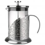 чайник заварочный Rondell RDS-364 (0,6 л)