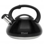 чайник для плиты TalleR TR-1381 (2,3 л)
