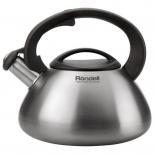 чайник для плиты Rondell RDS-088 (3 л)