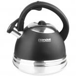 чайник для плиты Rondell RDS-419 (3 л)
