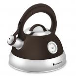чайник для плиты Polaris Etna 3L (со свистком)