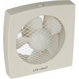 вентилятор Cata LHV-160 (накладной)