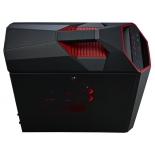 корпус Cooler Master MasterCase Maker 5t (MCZ-C5M2T-RW5N) без БП, черный