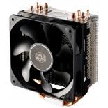 кулер Cooler Master Hyper 212X 150W for Intel (2011) & AMD