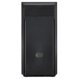 корпус Cooler Master MasterBox 3 Lite (MCW-L3S2-KN5N) без БП, черный