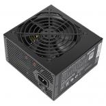 блок питания Cooler Master 600W (MPX-6001-ACABW-EU)