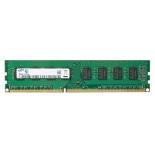 модуль памяти Samsung DDR4 2400 DIMM 8192Mb 2400MHz
