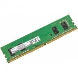 модуль памяти Samsung DDR4 2400 DIMM (4 Gb, 2400 MHz)